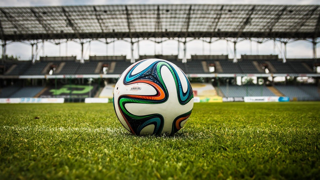 Meet your digital marketing goals and score big this FIFA World Cup