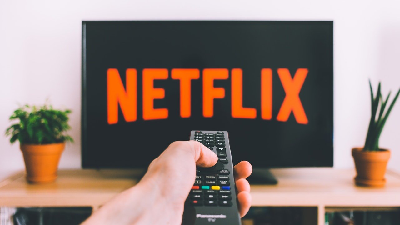 Content marketers, take note of Netflix