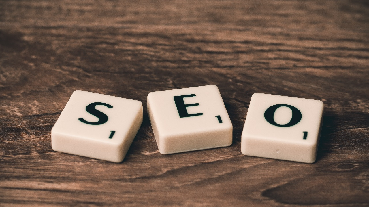 Why copywriters need to learn about SEO