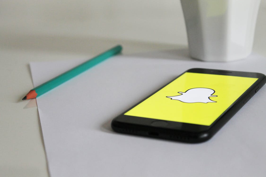 Snapchat campaign success: What brands need to know