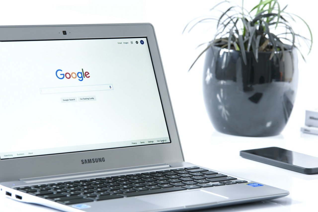 A new set of Search Quality Rater Guidelines was released by Google a few weeks ago. And for all SEO companies in South Africa, they need to know what's up as content that doesn't follow these guidelines could lead to a decrease in page rankings.