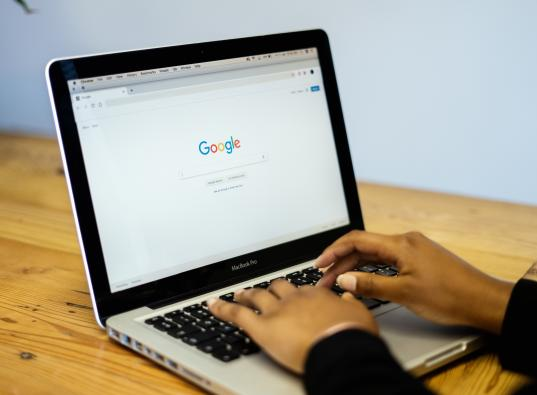 Google's E-A-T: 5 myths to ditch right now