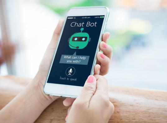 Accessibility and chatbots: how to make your chatbot user-friendly for everyone