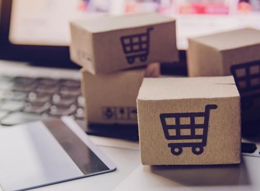 The real reason why e-commerce business suffer from cart abandonment and what you can do about it