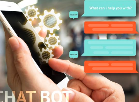 How to use copywriting principles to create a winning chatbot