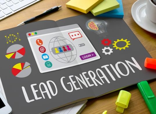 Turn remarketing strategies into a lead generating machine