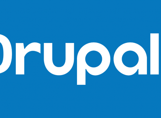 Outsourcing Drupal development to South Africa